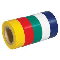 Polyester Id Tape (RYB)