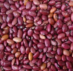 Red Cow Peas